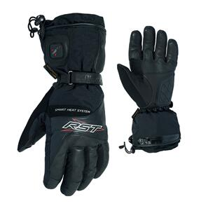 RST REPLACEMENT BATTERY FOR THERMOTECH GLOVES [NC] PAIR